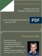 apresentação dominique julia v2
