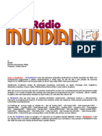 Rádio Citycol