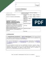 Guia de Aprendizaje 1 RRHH.doc