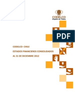ESTADO FINANCIERO CODELCO 2012.pdf