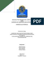 informe diseño final.docx