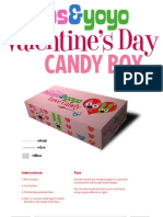 Candy Box Val07