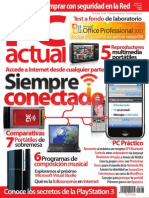 Pc Actual 194 Marzo 2007