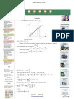 .__ Cálculo da Integral Definida 4__.
