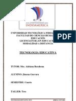 Actividad 3.2.Tecnología Educativa. Jimena Guevara.docx