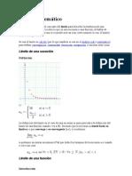 3984157-Limite-matematico.pdf