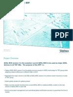 Adsl Bhs Version 2 Rfp v0.3