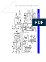 amoniaco operaciones unitarias.docx
