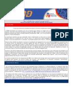 EAD 07 de mayo.pdf