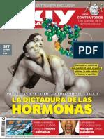 muyinteresoct2012.pdf