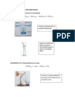 Quimica Avance FINAL 3