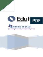 LCDS.pdf