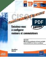 Cisco-entrainez-vous-a-configurer-routeurs-et-commutateurs.pdf