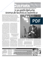 cultura_05_05_13.pdf
