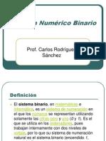 sistemabinario.ppt