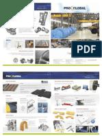 Newsletter_2013.pdf