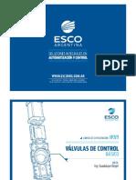 IP.V1 - Válvulas de control (Basico) - Rev.3.pdf