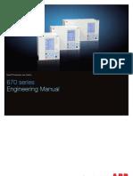 1MRK511240-UEN a en Engineering Manual 670 Series 1.2