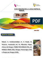 Atn Med Dengue Junio 2012 Fps 2da