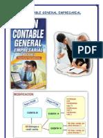 Plan Contable General Empresarial(Imagenes)
