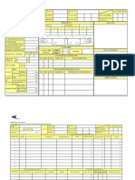 Documentos Puentes Manual Inventario