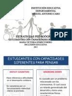 estudiantesconcapacidadesdiferentes-110805094633-phpapp02