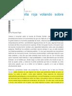 Lectura de Piglia Presentacion Seman