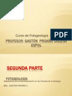 FOTOINTERPRETACION GEOLOGICO(1)