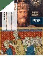 El Imperio Carolingio (P)