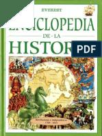 Enciclopedia de La Historia 07 - Revoluciones E Independencia
