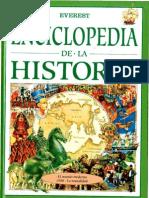 Enciclopedia de La Historia 10 - El Mundo Moderno