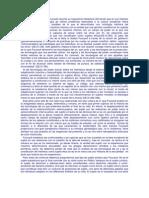 Foucault - Tecnologias Del Yo