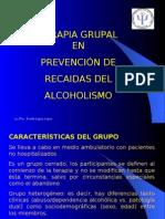 Prevencion Con pia SESION 4