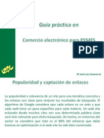 Comercio electrónico para PYMES 003