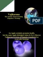 Vajikarana-KSRPrasad