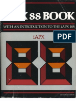 210200-002_iAPX88_Book_1983
