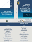 congreso2013_artro-lesionesfutbol