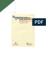 Pini Ivonne - Fragmentos De Memoria.pdf