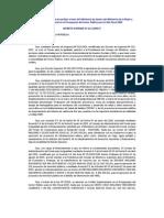 DS212_2009EF