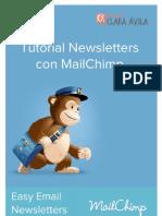 Turorial MailChimp.pdf