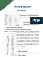 Analisi-posturale-leggera.pdf