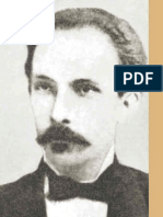 Cartas de Amistad José Martí