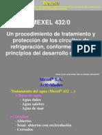 pres_mx