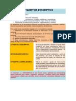Slide Estadistica Descriptiva