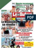 1687_PDF_du_08_05_2013