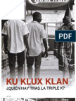Clio KuKluxKlan