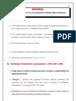 Aula_Sentença-_TGP_-_DPCI