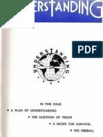 1956-02