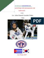 Eb Teoriametodologtaekwondo (1)