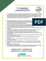 5 Decoro Della Citta'